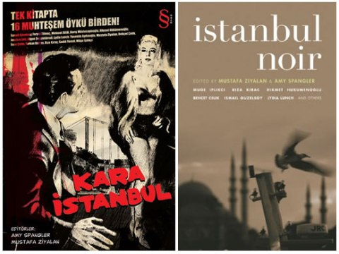 istanbul-noir-kara-istanbul