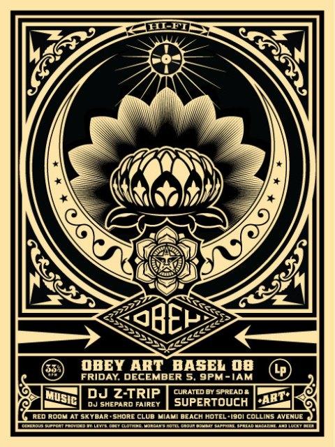 basel-poster1
