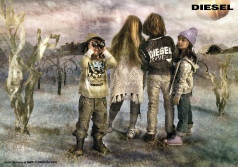 diesel_mappa