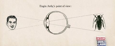 engin-ardic_1