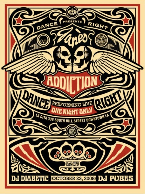 janes-addiction-poster-fnl1-500x666