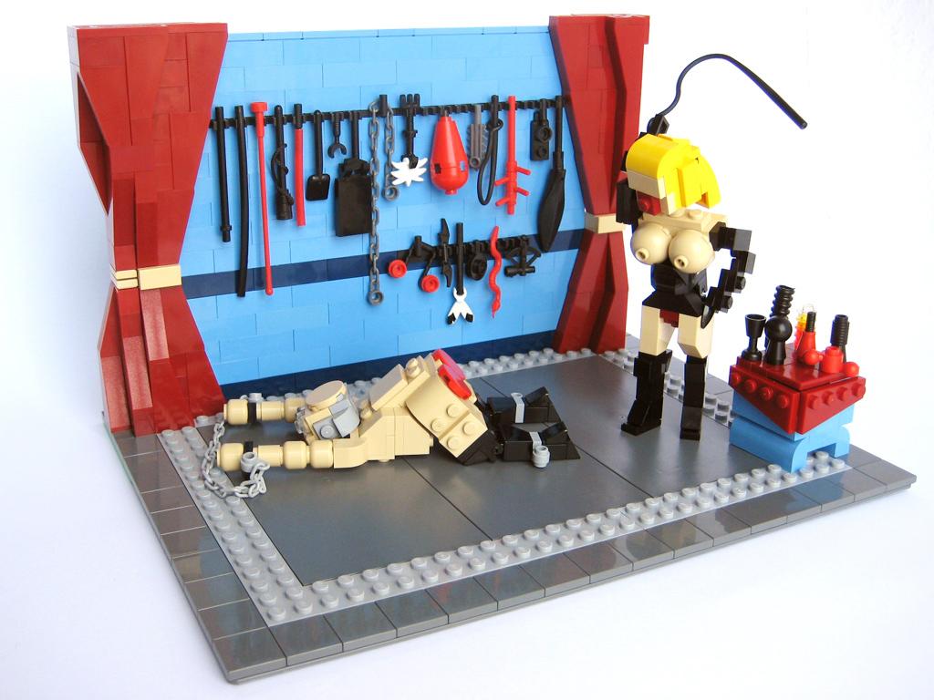 lego-igri-porno