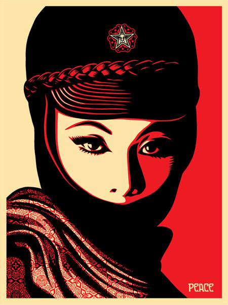obey-giant-mujer-fatal