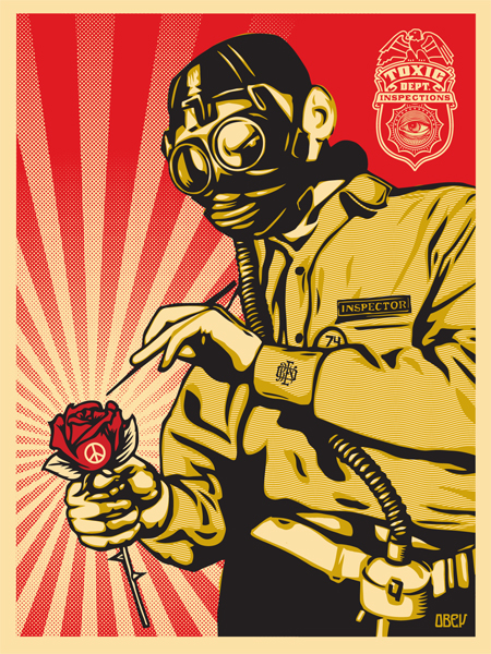 obey-giant-toxicity-inspector