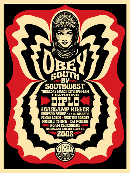 obey-sxsw-poster