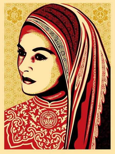 peace-woman-screen-print-fnl