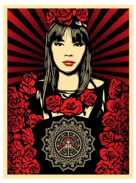 rose-girl-screen-print-final-500x671