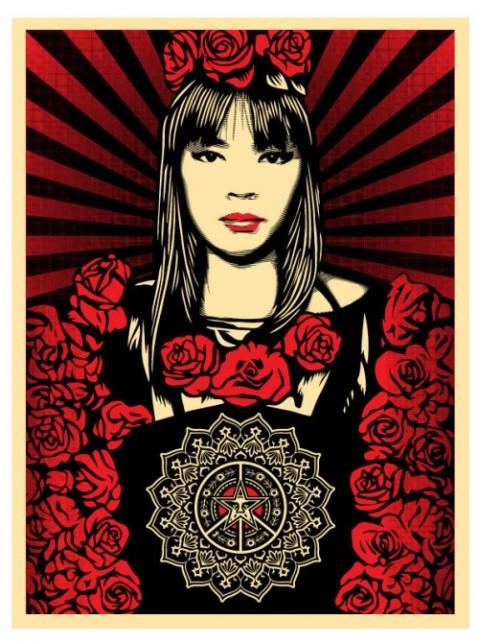 rose-girl-screen-print-final-500x671
