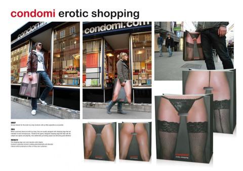 shopping_bag7466