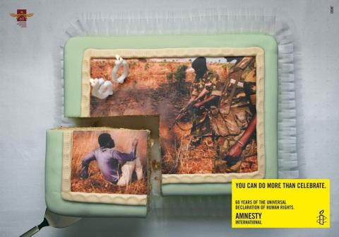 amnesty-international-cake-2