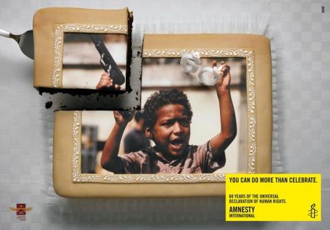 amnesty-international-cake-3