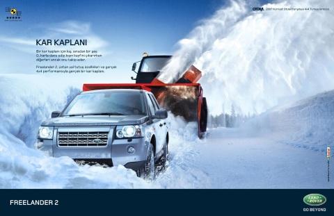 land-rover-kar-kaplani