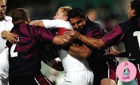 softlan-rugby