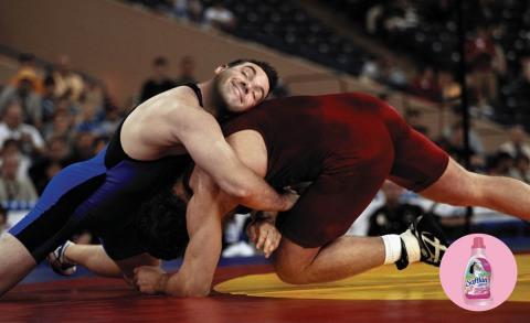 softlan-wrestler