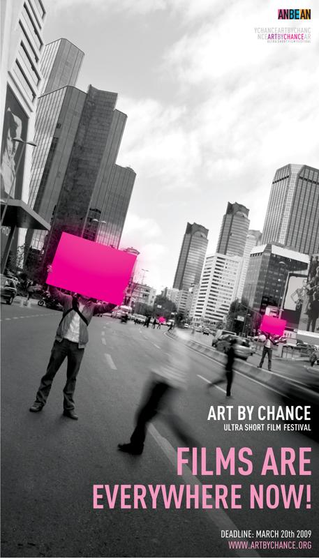 artbychance_afis_web