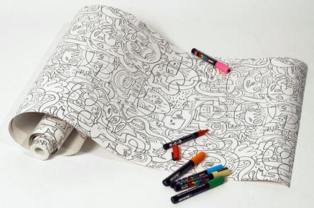 colourin-wallpaper-03