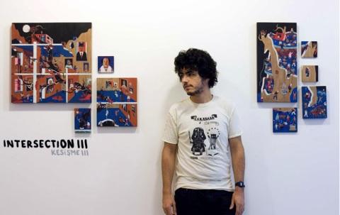 exhibit_1