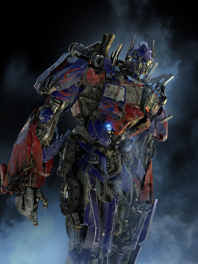 film-transformeri-praym-3