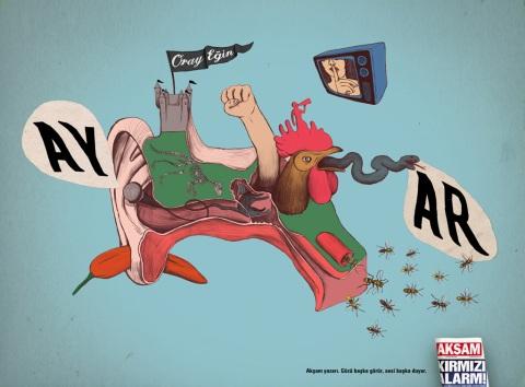 kipkirmizi_en-iyi-illustrasyon_en-iyi-kultur-sanat-ve-eglence-reklami2