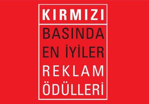 kirmizi-logo1