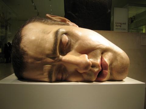 mueck-head1