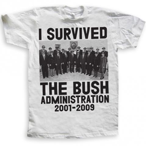 survived_bush11