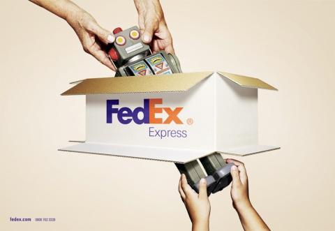 19995_fedexbox_2-1
