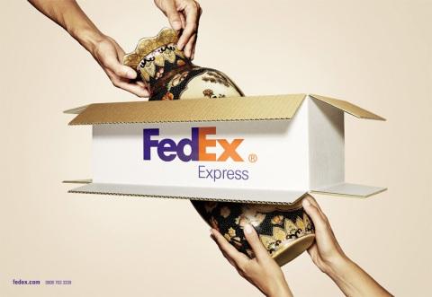 19996_fedexbox_3-1