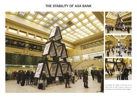 axa-bank-house-of-cards