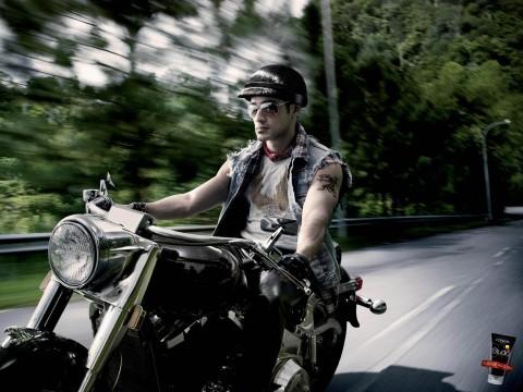 biker4148