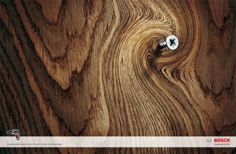 bosch-ixo-wood-grain