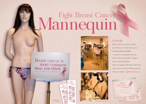 breastcancer_mannequin