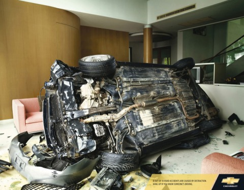 chevrolet-accident-1