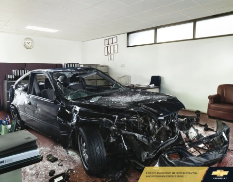 chevrolet-accident-2