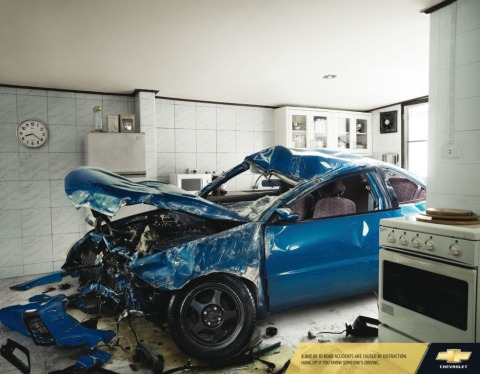chevrolet-accident-3