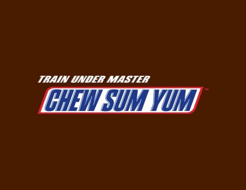 chewsumyum