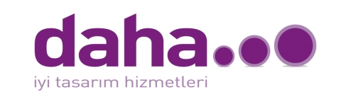 daha_logo1