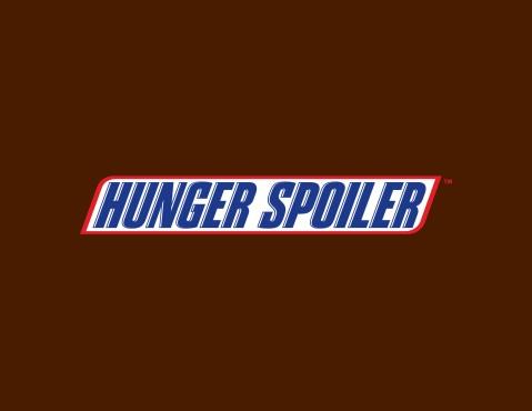 hungerspoiler
