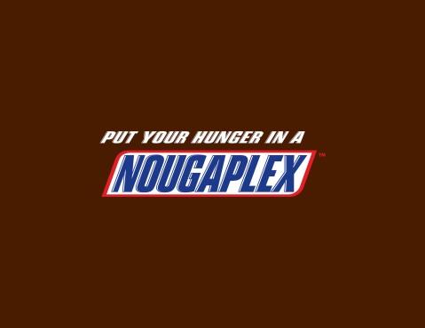 nougaplex