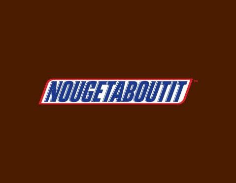 nougetaboutit