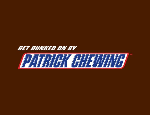 patrickchewing