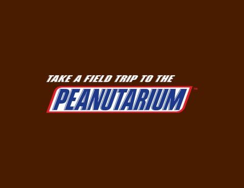 peanutarium