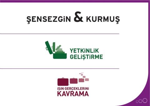 sk_kurum_urun_logolari