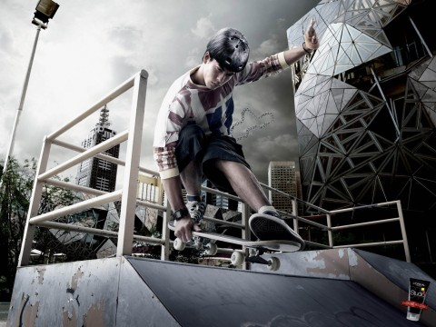 skater3887