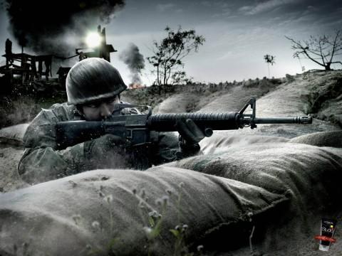 soldier9131