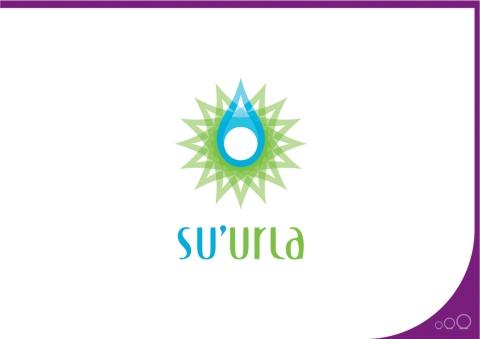 suurla_logo
