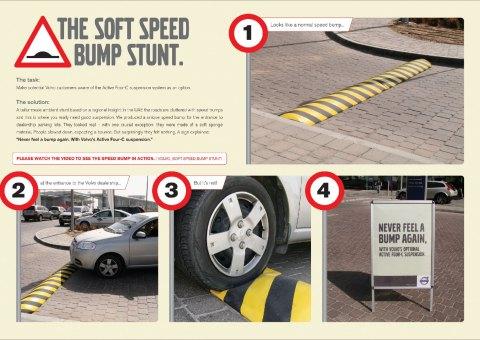 volvo_suspension_the_soft_speed_bump_stunt4922