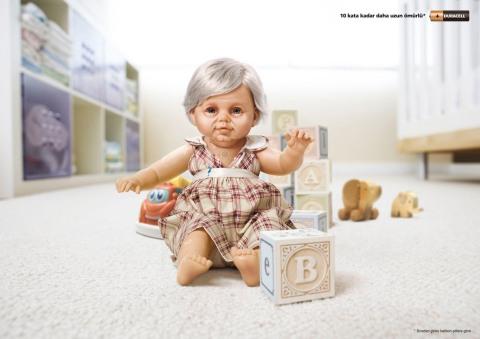 bebek.fh11