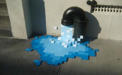 flowing_pixels_east-village