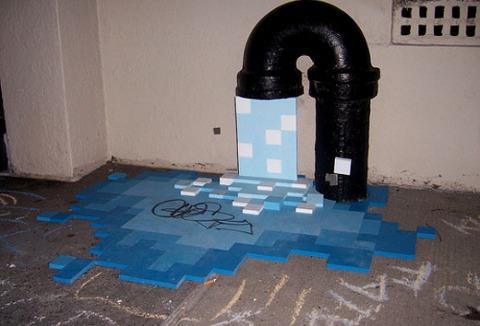 flowing_pixels_east_village2